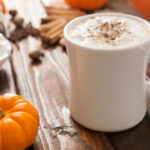 DOLCE DIET LIFESTYLE: 3 Festive, Fall Drink Recipes