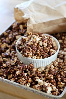 chocolate-protein-popcorn