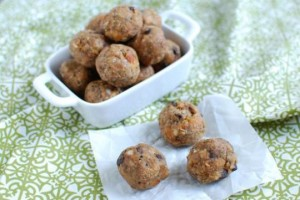 sweet-potato-protein-balls