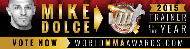620-vote-mike-dolce-world-mma-awards-trainer-of-the-year-2015