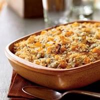 butternut-squash-casserole