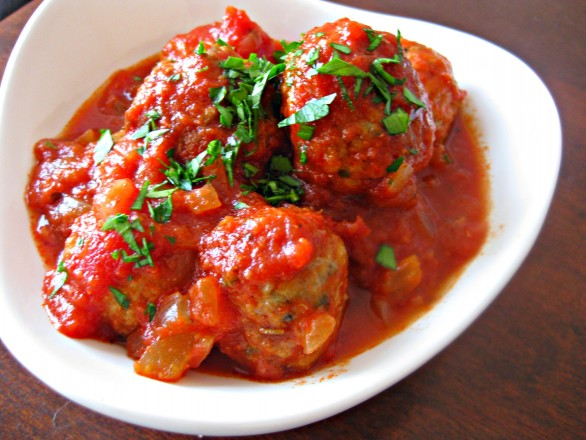meatball-1