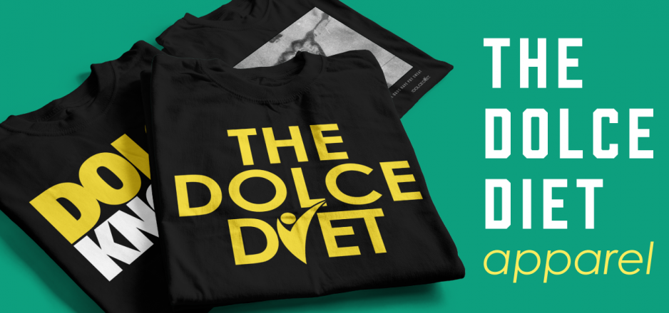 DolceDiet-Apparel-1280x600