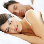 DOLCE DIET LIFESTYLE: 5 Ways to Improve Sleep