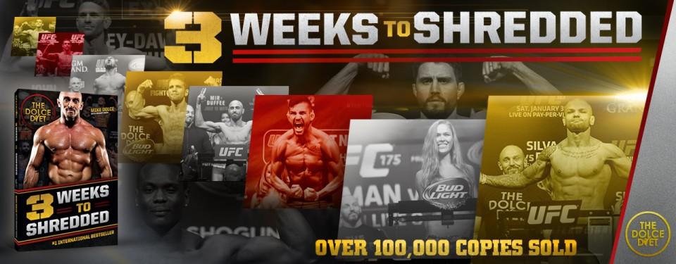 3-weeks-to-shredded-shop-banner