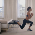 7 Exercises You Can Do Anywhere