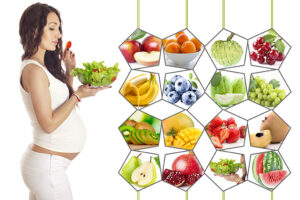 Eat-During-Pregnancy