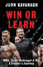 THE MIKE DOLCE SHOW: Ep. 143 Win or Learn With Coach John Kavanagh