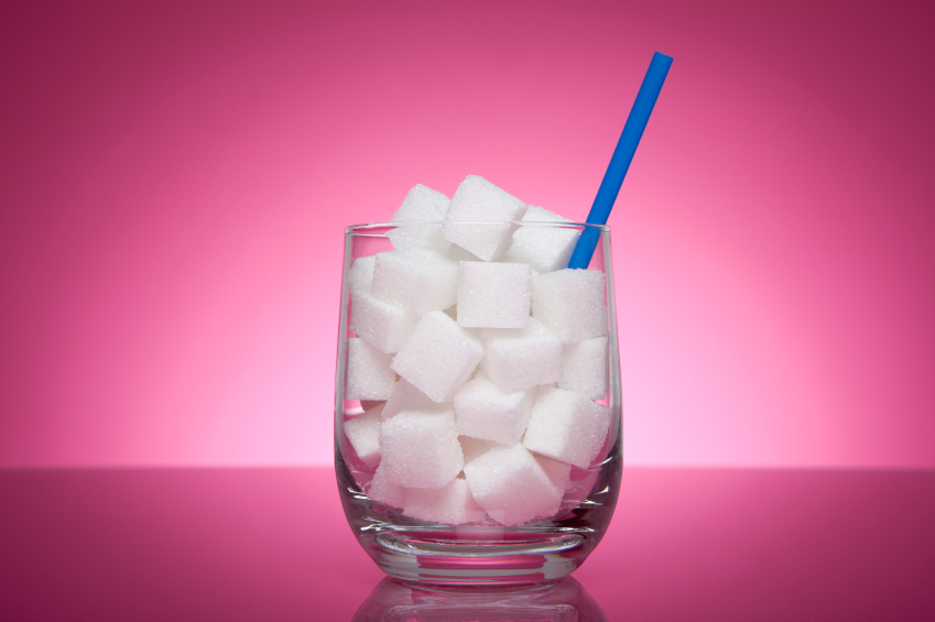 4 Ways to Limit Added Sugar