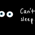7 Ways to Fall Asleep AND Stay Asleep!
