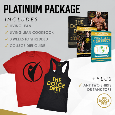 dolcediet-platinum-package-v1