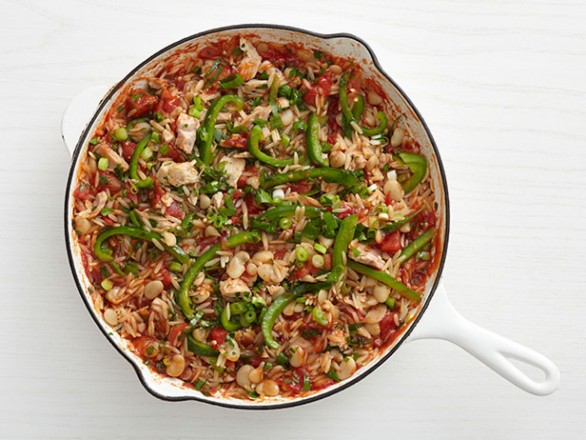 skillet-orzo-tuna-recipe-1