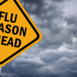 4 Ways to Fight Off the Flu with Nutrition