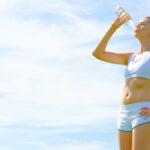 4 Strange-But-True Health Tips