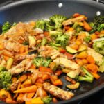 4 Stir-Fry Recipes We Love