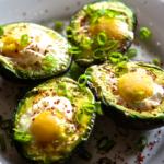 5 Balanced Breakfasts for Under $2