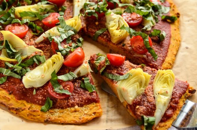 sweet-potato-crust-pizza