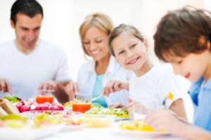5 Kid-Friendly Dinners Under $5