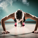 3 Unconventional Ways to Stay Fit