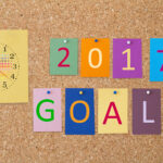 5 Steps to Making a New Year's Resolution You Can Stick To