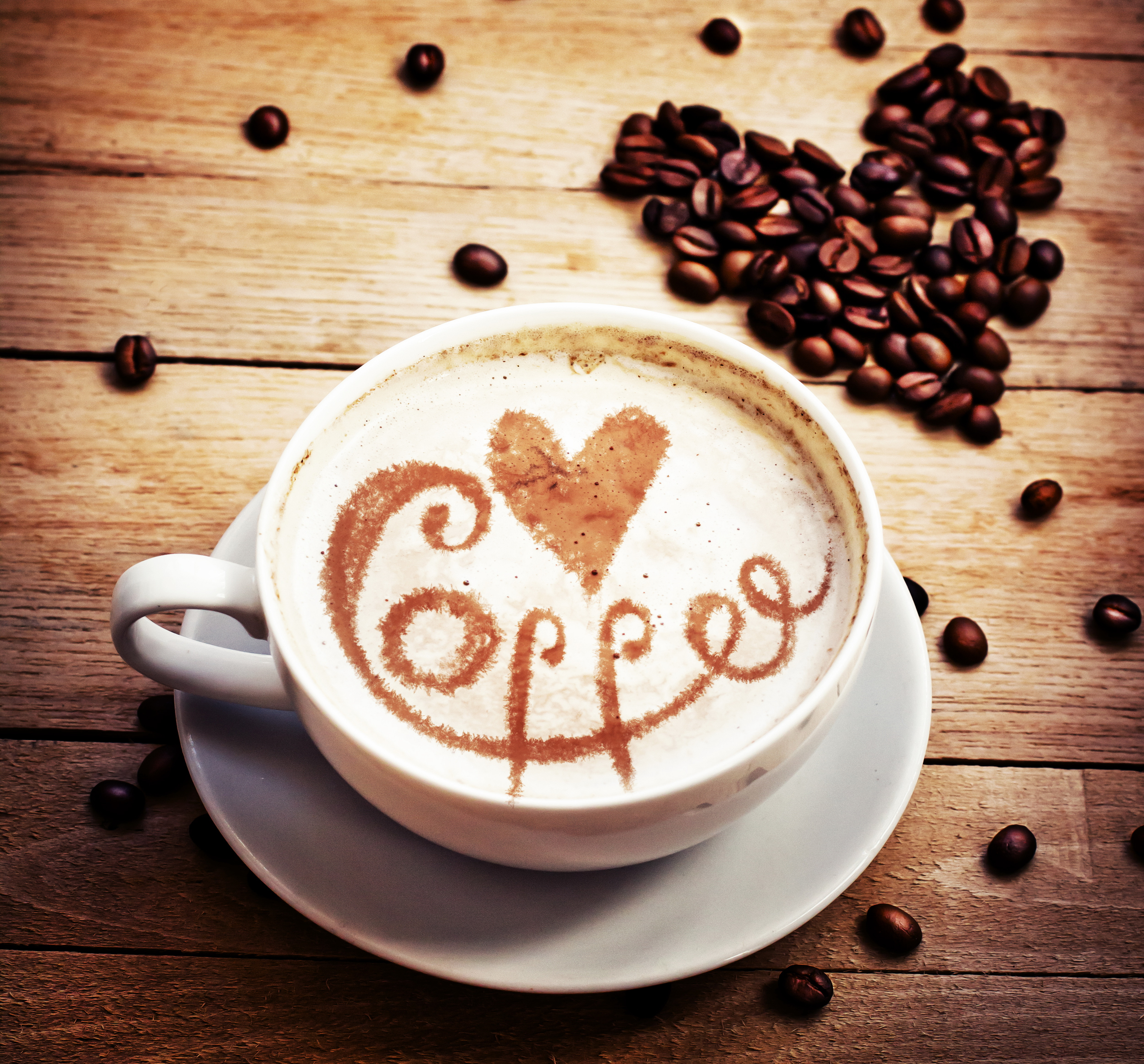 Benefits of Coffee: What Science Has to Say Benefits of Coffee: What Science Has to Say new foto