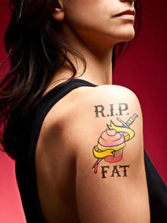 rip-fat