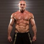 The Mike Dolce Show: Ep. 163 21 Pounds Obliterated in 21 Days