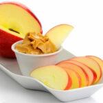 4 Healthy Nighttime Snacks