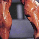 3 Moves to Bigger Calves
