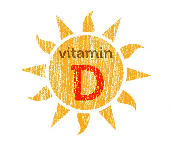 Lack of Vitamin D Could Have You Feeling Down