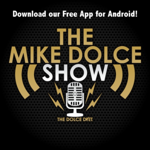mike-dolce-show-app-download-android