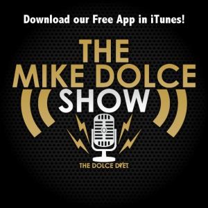 mike-dolce-show-app-download-itunes
